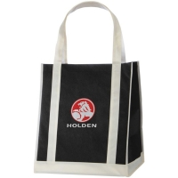 Apollo Grocery Tote